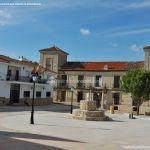 Foto Palacio del Marqués de Mondejar 10