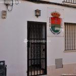 Foto Hogar del Jubilado - Casa de la Cultura de Corpa 2