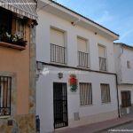 Foto Hogar del Jubilado - Casa de la Cultura de Corpa 3
