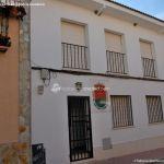 Foto Hogar del Jubilado - Casa de la Cultura de Corpa 4