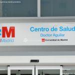 Foto Centro de Salud Doctor Aguilar 1