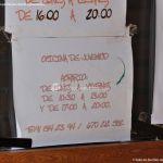 Foto Biblioteca de Cubas de la Sagra 5