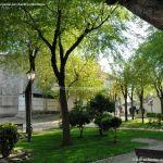 Foto Parque de Doña Julia 2