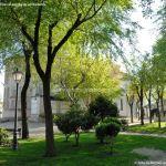 Foto Parque de Doña Julia 3