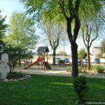 Foto Parque de Doña Julia 4