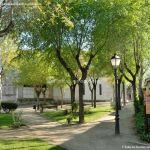 Foto Parque de Doña Julia 5