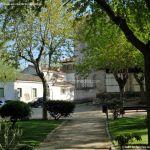 Foto Parque de Doña Julia 6