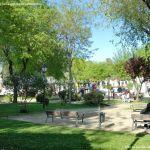 Foto Parque de Doña Julia 8