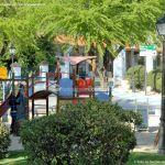 Foto Parque de Doña Julia 9