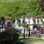 Foto Parque de Doña Julia 10