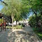 Foto Parque de Doña Julia 11