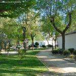 Foto Parque de Doña Julia 12