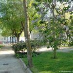 Foto Parque de Doña Julia 13