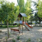 Foto Parque de Doña Julia 15