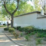 Foto Parque de Doña Julia 16