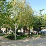 Foto Parque de Doña Julia 17