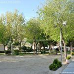 Foto Parque de Doña Julia 18