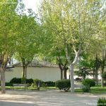 Foto Parque de Doña Julia 19