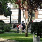 Foto Parque de Doña Julia 20