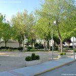 Foto Parque de Doña Julia 21