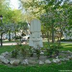 Foto Monumento Quinto Centenario 3