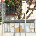 Foto Ayuntamiento Cubas de la Sagra 2
