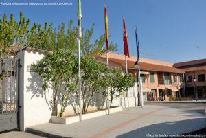 Foto Ayuntamiento Cubas de la Sagra 6