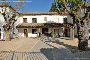 Foto Ayuntamiento Cubas de la Sagra 10