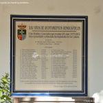 Foto Ayuntamiento Cubas de la Sagra 11