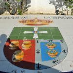 Foto Ayuntamiento Cubas de la Sagra 12