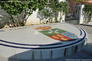 Foto Ayuntamiento Cubas de la Sagra 13