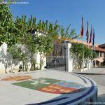 Foto Ayuntamiento Cubas de la Sagra 14