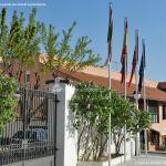 Foto Ayuntamiento Cubas de la Sagra 15