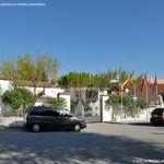 Foto Ayuntamiento Cubas de la Sagra 16
