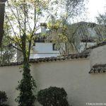 Foto Casa de los Cassy 1