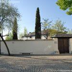 Foto Casa de los Cassy 7