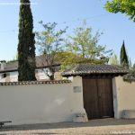 Foto Casa de los Cassy 8