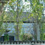 Foto Casa de los Cassy 10