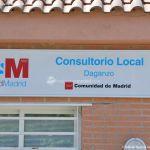 Foto Consultorio Local Daganzo 1