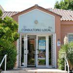Foto Consultorio Local Daganzo 6