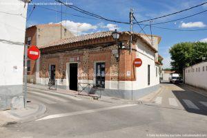 Foto Casa de la Juventud de Daganzo de Arriba 1