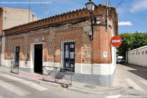 Foto Casa de la Juventud de Daganzo de Arriba 2