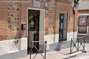 Foto Casa de la Juventud de Daganzo de Arriba 7