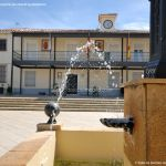 Foto Ayuntamiento Daganzo 2