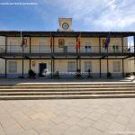 Foto Ayuntamiento Daganzo 3