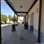 Foto Ayuntamiento Daganzo 4