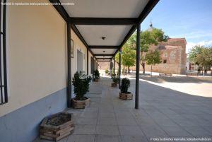 Foto Ayuntamiento Daganzo 6