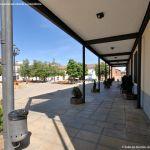 Foto Ayuntamiento Daganzo 7