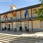 Foto Ayuntamiento Daganzo 9