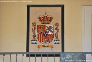 Foto Ayuntamiento Daganzo 11